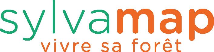 logo_sylvamap