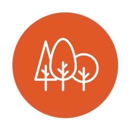 Gestion forestière en ligne