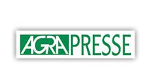 agra-presse_logo