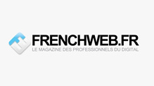 french-web_logo