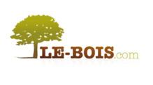 le-bois_logo