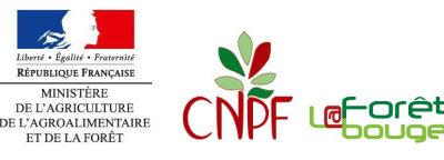 Première solution cartographique Web interfaçable avec la télétransmission du CNPF!