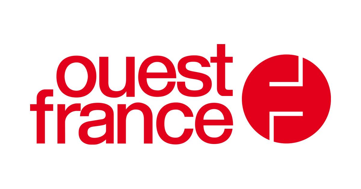 ouest_france_logo